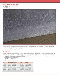 ceramic tile backer board images tile flooring design ideas