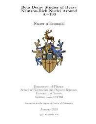 High blood pressure often has no symptoms. Nasser Alkhomashi University Of Surrey