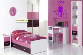 Kids Bedroom Furniture Collections Design1024560 Girls Designer Bedrooms Shop The Look Girls
