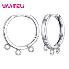 <b>925</b> Silver Jewellery Store - Amazing prodcuts with exclusive ...