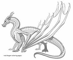 Chinese Dragon Coloring Pages New Coloring Pages Dragon Free