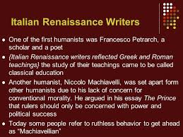 niccolo machiavelli essay related post of niccolo machiavelli essay