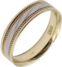 Обручальные <b>кольца из желтого золота</b> — купить в AllTime.ru ...