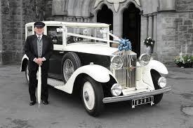 u2r1 wedding cars vintage & luxury wedding car hire Wedding Hire Sligo Wedding Hire Sligo #37 wedding hire sligo