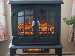 hampton bay legion panoramic infrared electric stove review