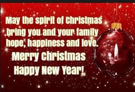 Christmas Spirit Quotes New Christmas Spirit Quotes APK Download Free Art Design APP For