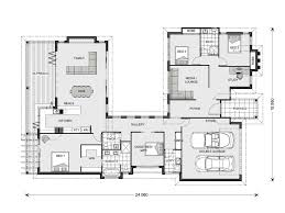 house plan lovely gj gardner house plans nz gj gardner house plans gj gardner house plans nz lovely gj gardner home plans awesome gj gardner home floor