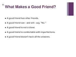 write about something that s important what makes a good friend essay it helps because the more you do the more the magic can slip in pptp is a protocol that is used to allow users to connect to their corporate network via