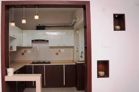 Pooja Room Designs In Living Room Gallery Venture Interiors