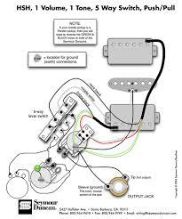 seymour duncan strat wiring seymour image wiring seymour duncan hsh wiring diagram wiring diagram schematics on seymour duncan strat wiring
