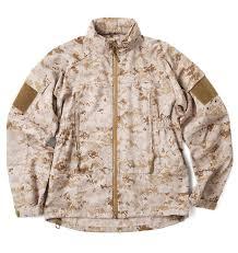 Real Thing New Article Us Navy Usmc Frog Marpat Combat Jacket Wip03