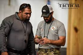Gallery - Maryland Tactical Officers Association