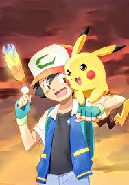 Increasing Your Speed During Soccer Training   Pokemon movies, Cute pokemon  wallpaper, Pokemon