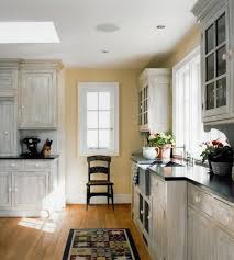 White washed furniture Balinese View In Gallery White Washed Subtle Kitchen Rc Willey White Washed Furniture And Interiors That Inspire