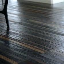 Wonderful Wood Floor Alternatives Cheap Flooring Ideas Leather Floor Real Wood Floor  Alternatives