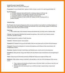 persuasive essay speeches address example persuasive essay speeches sample persuasive speech outline format jpg