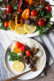 best beef shish kabob grill and oven