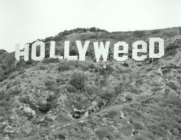 Image result for Hollywood can't cope with beatniks.
