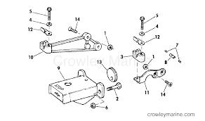 Quicksilver 88688a25 wiring diagram quicksilver fast track lionel