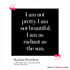 Quotes About Beautiness Best Of 24 Of The Best Beauty Quotes Of All Time Glamour