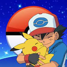 Anime App Icons Pokémon Go em 2021   Pokemon, Pokemon go, Ícones fofos
