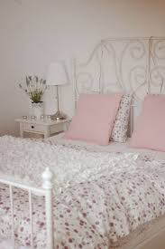 magnificent bedrooms look with ikea malm full size bed wonderful design ideas using cylinder white