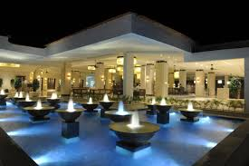 Amod Tethys Sky Resort And Spa Narkanda Spanic India