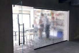clear cut glass clear cut glass flowers clear cut glass san marcos ca