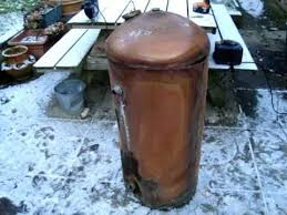used hot water heater. Delighful Used On Used Hot Water Heater