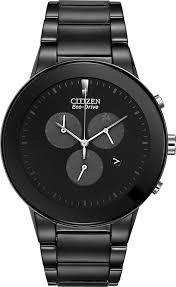 citizen axiom chronograph ben moss jewellers