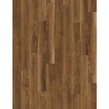 sheet vinyl flooring for sheet vinyl flooring s best of best images on sheet vinyl