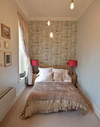 small bedroom lighting ideas. by ena russ last updated 01062016 small bedroom lighting ideas