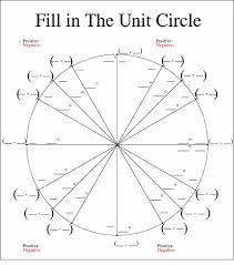 Ap Calc Chapter P Lessons Tes Teach