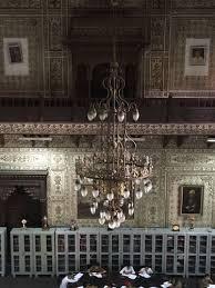 european style chandeliers modern european chandeliers manufacturer from new delhi