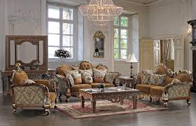 Victorian style living room furniture Lounge Suite Furniture Stores Los Angeles Ferrero Victorian Style Living Room