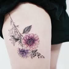 татуировки для девушек на ноге браслет эскизы великолепные варианты