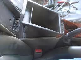 removing dashboard and replacing evaporator chevy trailblazer 0 evaporator 5 jpg views 13159 size 83 0 kb