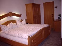 Untersberg 1 4 Personen Ca 50 Qm 1 Schlafzimmer 2x Duschewc