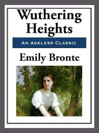 a critical essay on wuthering heights written by joyce carol oates first draft essay about revenge essays wuthering heights critical analysis