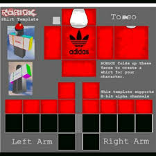 Roblox Shirt Templates Roblox T Shirt Templates Guve Securid Co With Regard To Roblox T