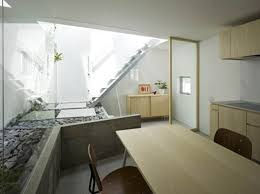 Small Picture Small house design japanese House designs