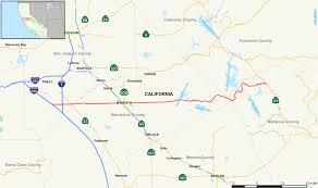 california state route   wikipedia