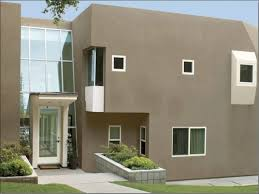 exterior house color combinations 2015. medium size of outdoor:amazing exterior colour combination for indian homes house colors 2015 color combinations
