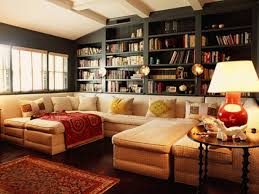 Warm Living Room Decor Cozy Living Room Ideas Dgmagnetscom