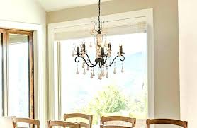 rustic crystal chandelier wood and crystal chandelier chandelier vintage chandelier chandelier lighting rustic wood and crystal rustic crystal chandelier