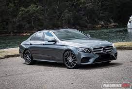 Related:mercedes e class 2017 amg mercedes e class 2017 mercedes c class 2016 amg. 2016 Mercedes Benz E 200 Amg Line Review Performancedrive