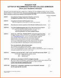 Career Center Resume Review Stony Brook Career Center Resume Review