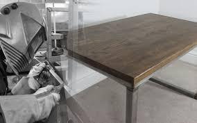 industrial office desks. exellent office industrial office desks  russell oak u0026 steel based in the uk on