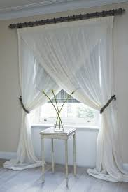 25 best Gardinen images on Pinterest | Ideas, Window treatments ...