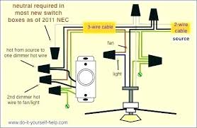 bath fan light wiring diagram hunter and control nutone bathroom bath fan light wiring diagram hunter and control nutone bathroom ceiling speed switch lighting glamorous c